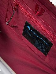 Klättermusen - Wunja Backpack 21L - sacs a dos - dove grey - 3