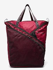 Klättermusen - Urur Bag 23L - sacs a dos - burnt russet raven - 0