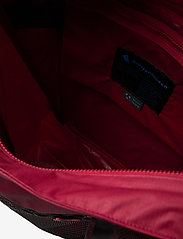 Klättermusen - Urur Bag 23L - sacs a dos - burnt russet raven - 3