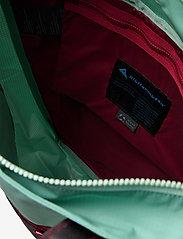 Klättermusen - Urur Bag 23L - sacs a dos - copper green russet - 3