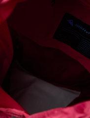 Klättermusen - Brimer Backpack 32L - sportstasker - burnt russet - 3