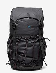Delling  Backpack 30L - RAVEN
