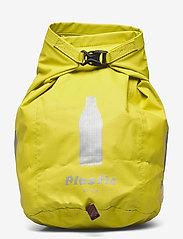 Klättermusen - Recycling Bag 2.0 - sportstasker - pine sprout - 0