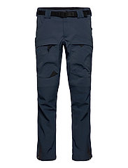 Gere 2.0 Pants Regular M's - MIDNIGHT BLUE