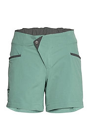 Vanadis 2.0 Shorts W's - BRUSH GREEN