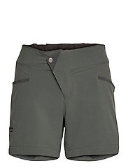 Vanadis 2.0 Shorts W's - DARK GREY