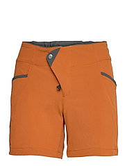 Vanadis 2.0 Shorts W's - RUST