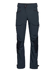Misty 2.0 Pants M's - MIDNIGHT BLUE