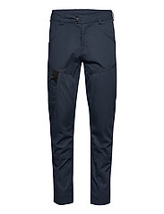 Gefjon Pants M's - MIDNIGHT BLUE