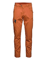Gefjon Pants M's - RUST