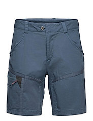 Gefjon Shorts M's - MIDNIGHT BLUE