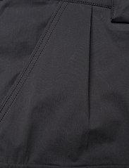 Klättermusen - Grimner Shorts M's - sportlegging en korte broek - raven-raven - 2