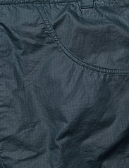 Klättermusen - Ansur Shorts M's - wandel korte broek - midnight blue - 4