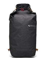 Lagu Waterproof Stuff Bag 10L - RAVEN