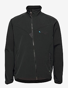 Mithril Jacket M's - softshell jassen - black