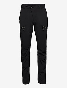 Dvalin Pants M's - outdoor pants - black