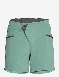Vanadis 2.0 Shorts W's - wandel korte broek - brush green