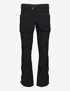 Misty 2.0 Pants M's - outdoor pants - black