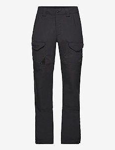 Grimner Pant M's - pantalon de randonnée - raven-raven