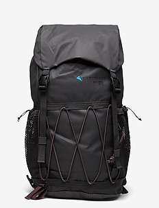 Delling  Backpack 25L - sportstasker - raven