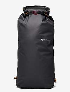 Lagu Waterproof Stuff Bag 20L - sportstasker - raven