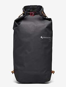 Lagu Waterproof Stuff Bag 10L - sportstasker - raven