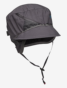 Mysse 3.0 Hat Unisex - mössor - raven