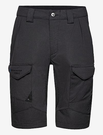Grimner Shorts M's - tights & shorts - raven-raven