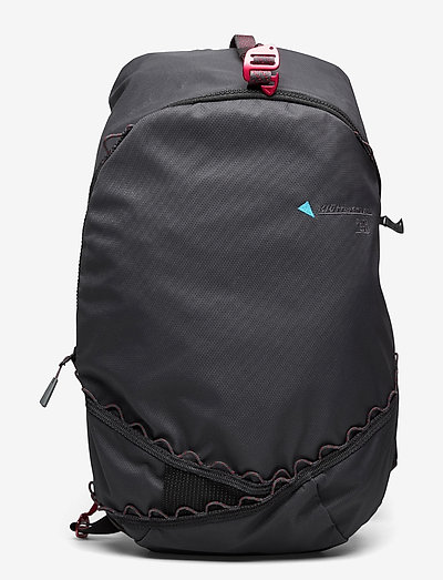 Bure Backpack 20L - torby treningowe - raven