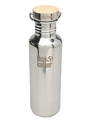 Klean Kanteen Reflect 800ml Brushed Stainless - MIRRORED STAINLESS