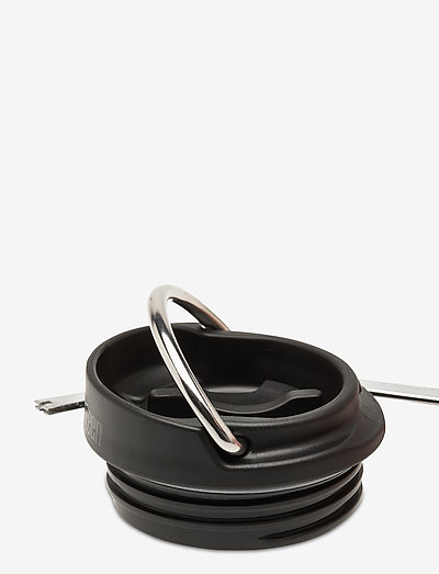 Klean Kanteen Café Cap for TKWide Bottles - nieuwe mode - black