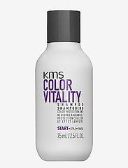 KMS Hair - Color Vitality Shampoo - shampoo - clear - 0