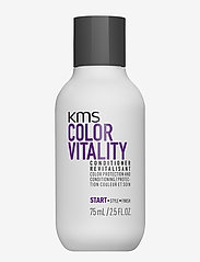 KMS Hair - Color Vitality Conditioner - hoitoaine - clear - 0