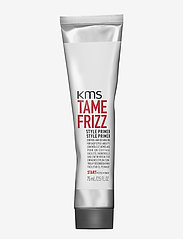 KMS Hair - Tame Frizz Style Primer - muotoiluvoide - clear - 0