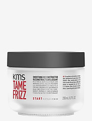 KMS Hair - Tame Frizz Smoothing Reconstructor - hoidot - clear - 0