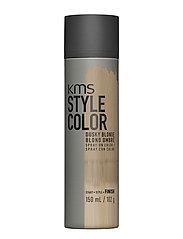 Style Color Dusky Blonde - DUSKY BLONDE