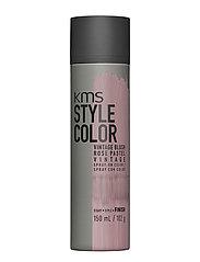 Style Color Vintage Blush - VINTAGE BLUSH