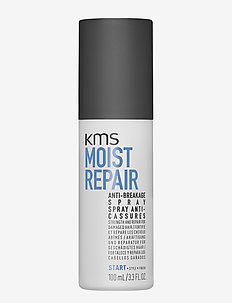 Moist Repair Anti-Breakage Spray - spray - clear