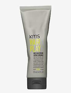 Hair Play Messing Creme - stylingcreme - clear