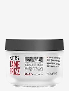 Tame Frizz Smoothing Reconstructor - hårkur - clear