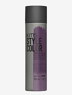 Style Color Smoky Lilac - spray - smoky lilac
