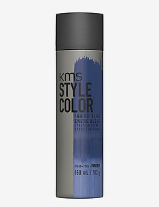 Style Color Inked Blue - spray - inked blue