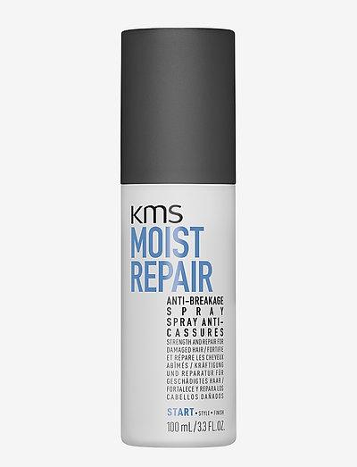 Moist Repair Anti-Breakage Spray - spray - clear