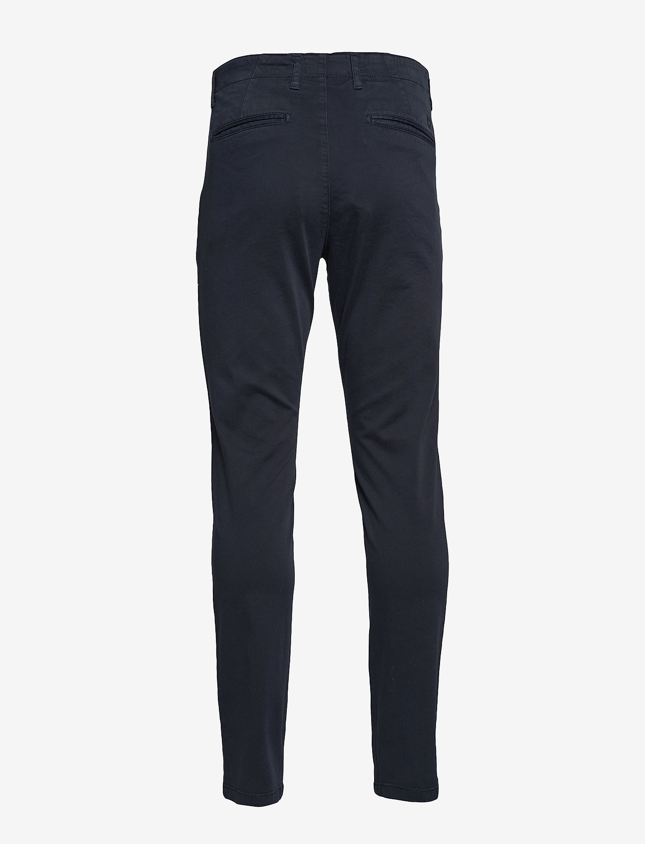 Knowledge Cotton Appareljoe Slim Chino Pant - Gots/vegan Hosen