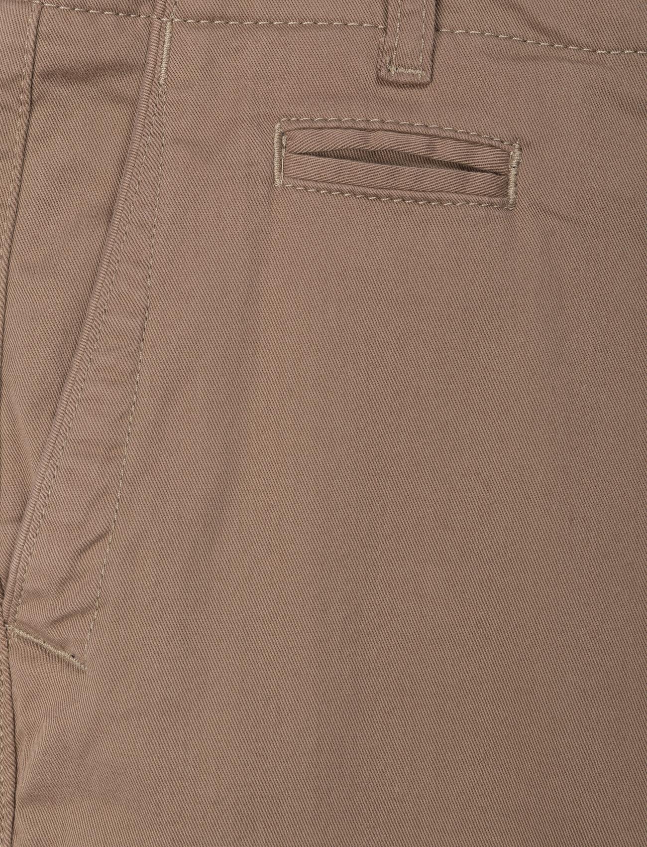 Knowledge Cotton Apparel - JOE chino pant - chino's - tuffet