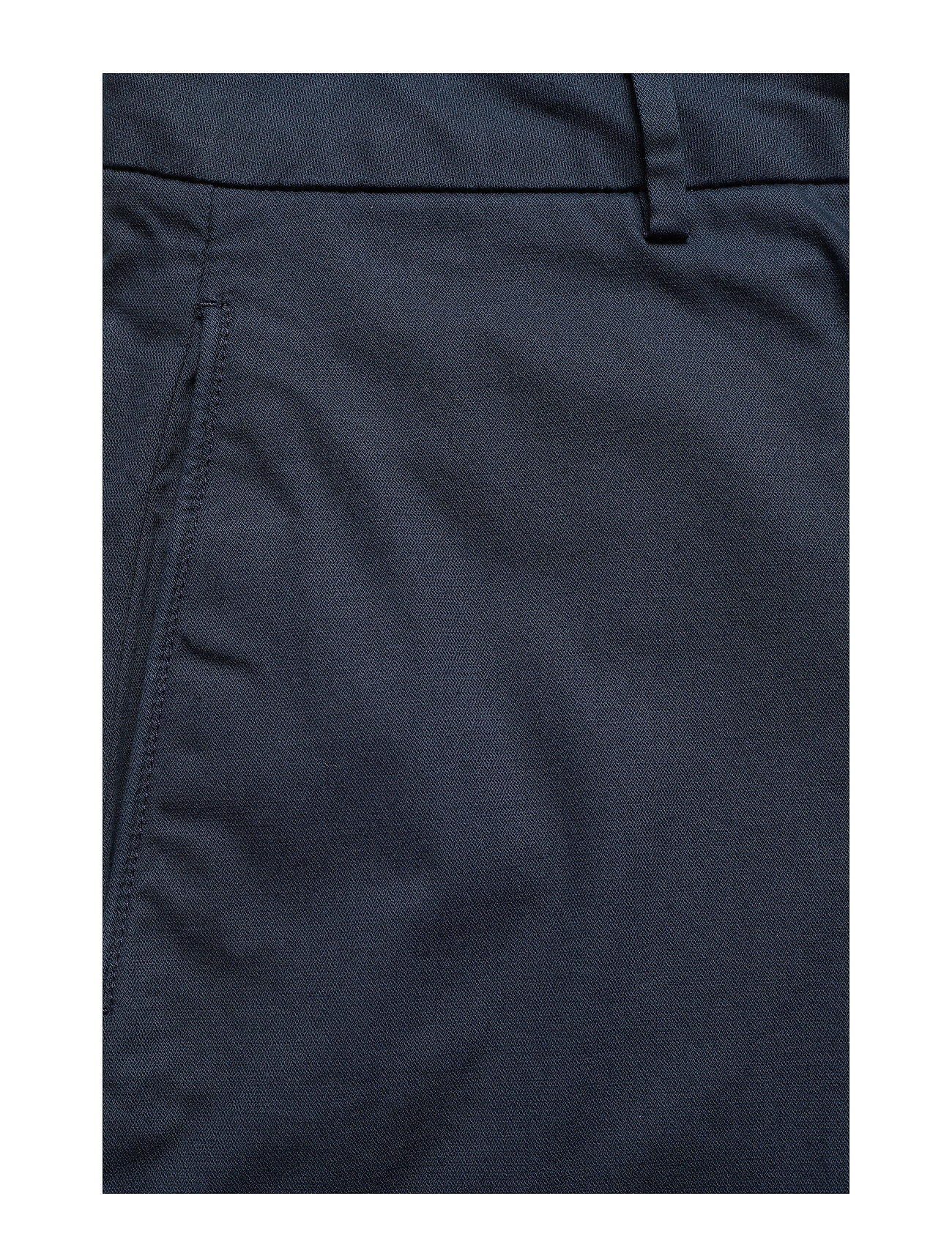 Chino EclipseKnowledge vegantotal Apparel Loose PantGots Cotton Y2EDWH9I