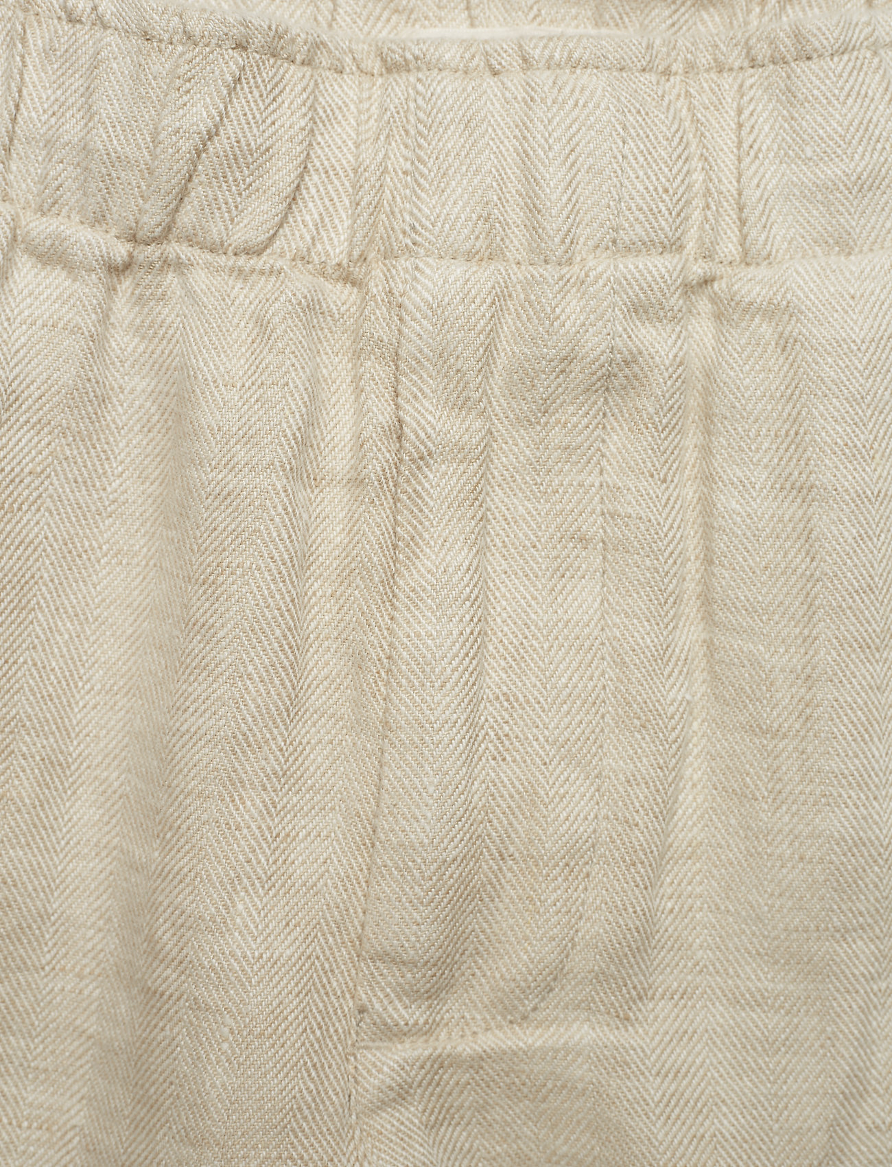 Loose GrayKnowledge Pant Apparel Feather Fishbonelight Cotton 8nOwNZkP0X