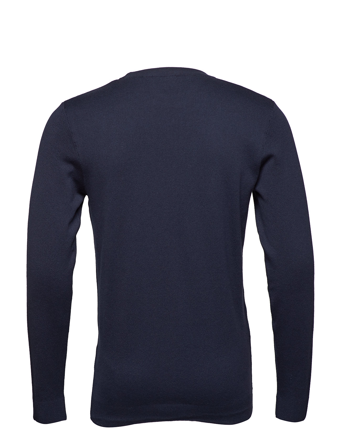 Plain Knit EclipseKnowledge Cotton With Apparel TextGotstotal TJl5F3K1uc