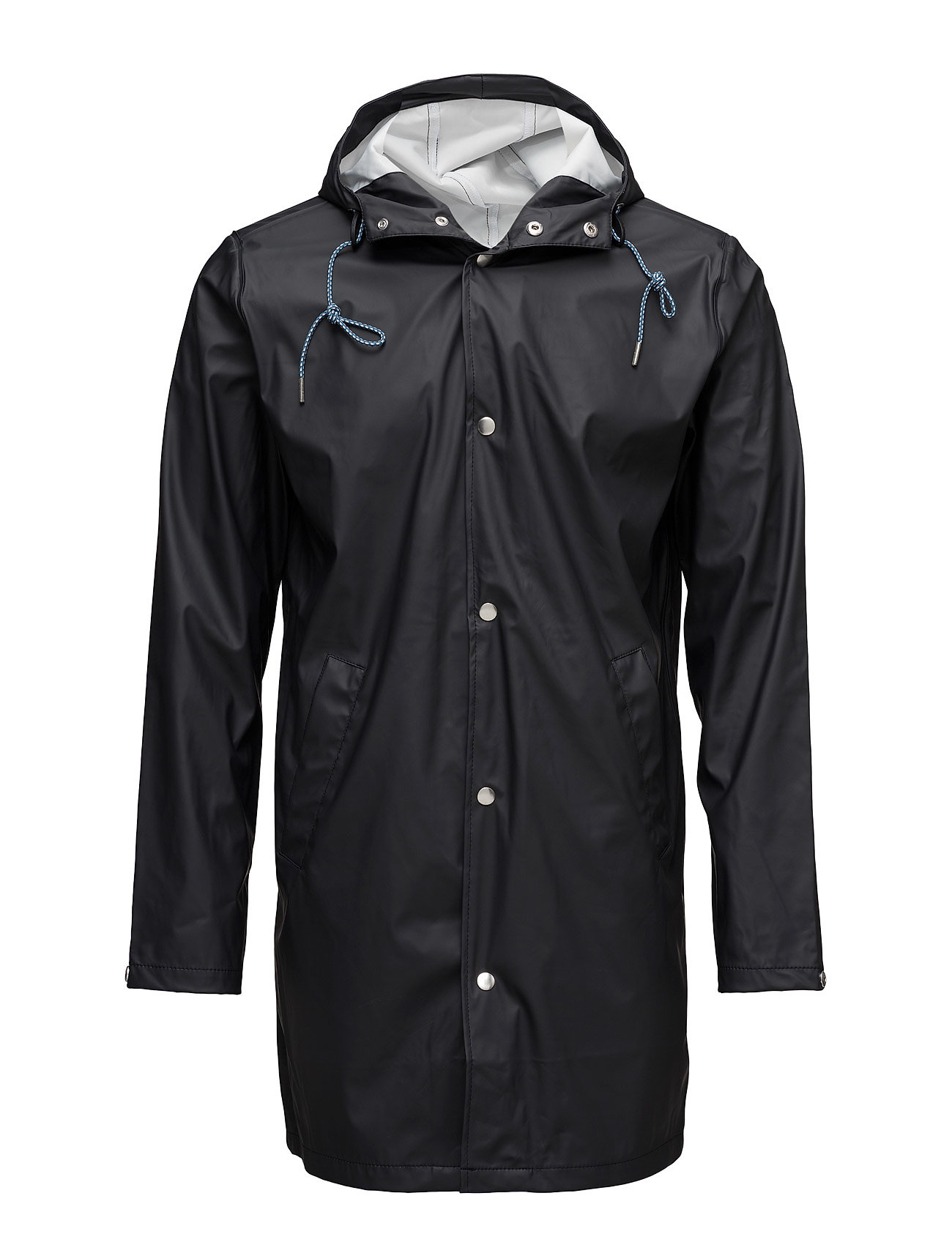 JacketphantomKnowledge Cotton Long Apparel Cotton Apparel Rain JacketphantomKnowledge Rain Long 6gy7fb