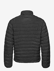 Knowledge Cotton Apparel - Eco Active Thermore™ Jacket - Vegan - donsjassen - phantom - 1